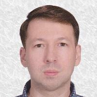 Jochen Cuntz